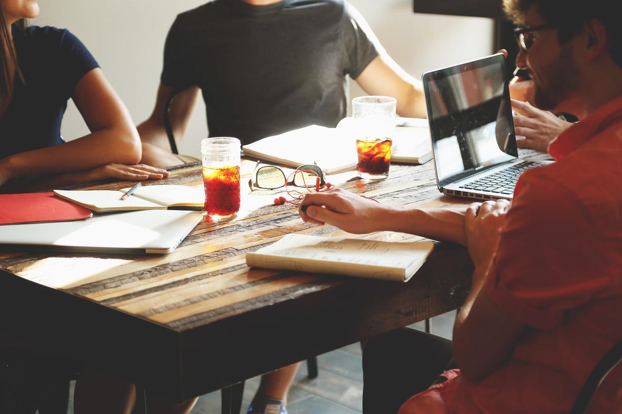 Kto nadaje się na przedsiębiorcę?