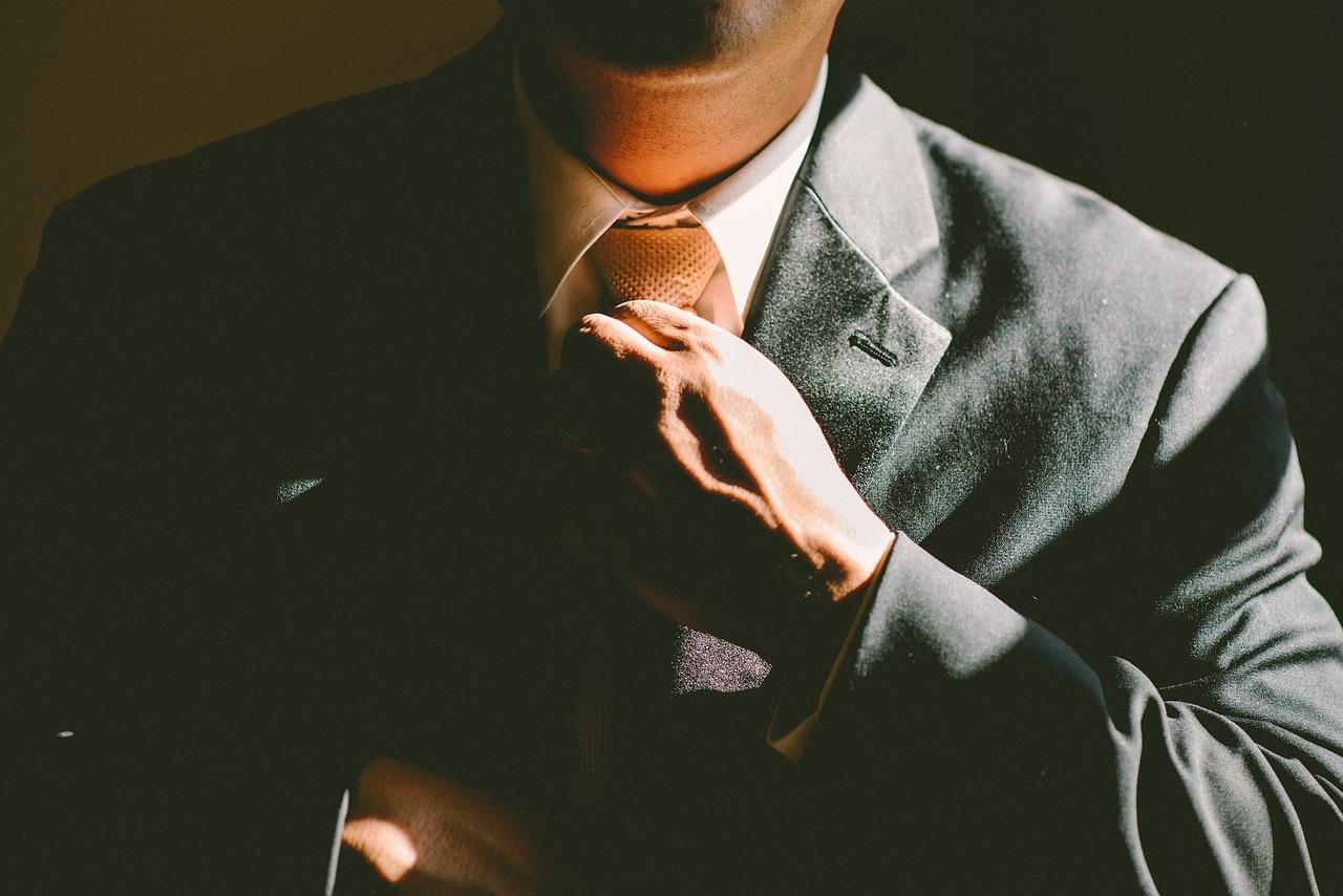 Czy można otworzyć biznes bez kapitału?