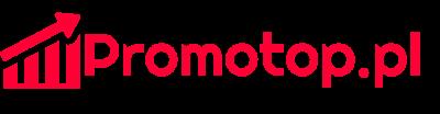Promotop.pl